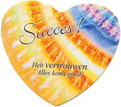 Tarotweb - Alles over de spirituele wijsheid van de tarot